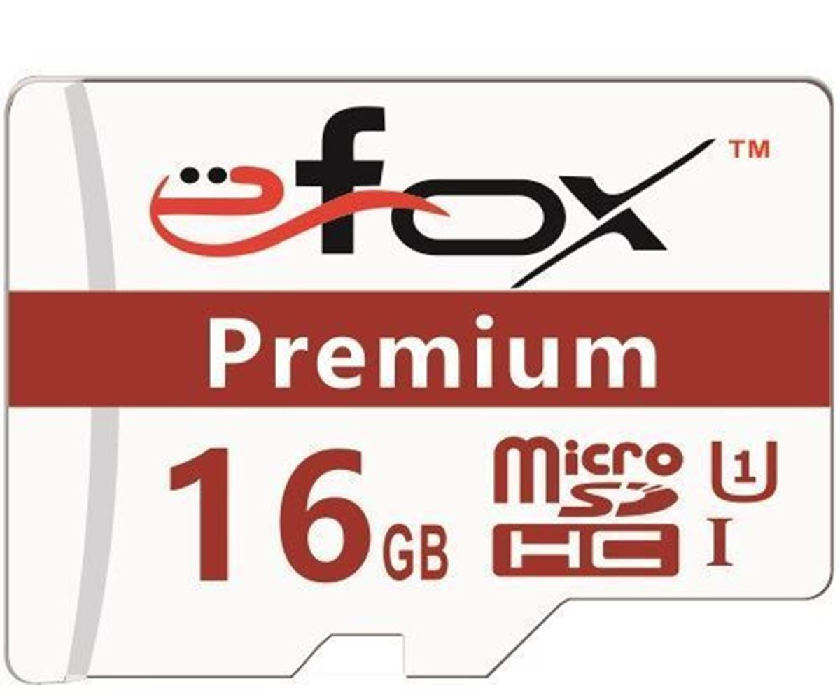 Imagine  Premium Series Micro SD Card 16GB UHS U1 I  Class 10  (chipset Samsung( NEW!!!!