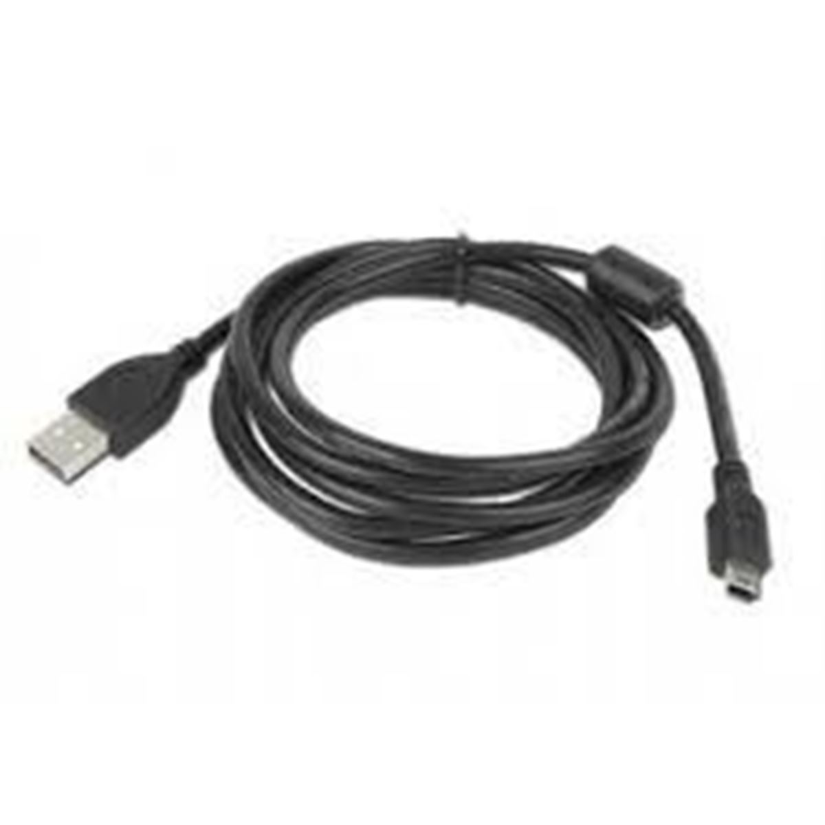 Imagine Cablu Date Mini Usb 1.8 m
